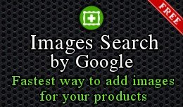 Google Image Search [Free Demo version]