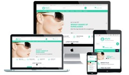 Stylish Multi Purpose/Fashion Opencart Theme 2.0..