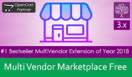 Multi Vendor Marketplace FREE