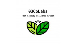 03CoLabs 1.0 Demo