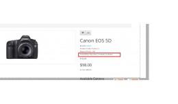 Custom Product Availability Stock Status