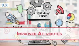 Improved Attributes v3.0.0