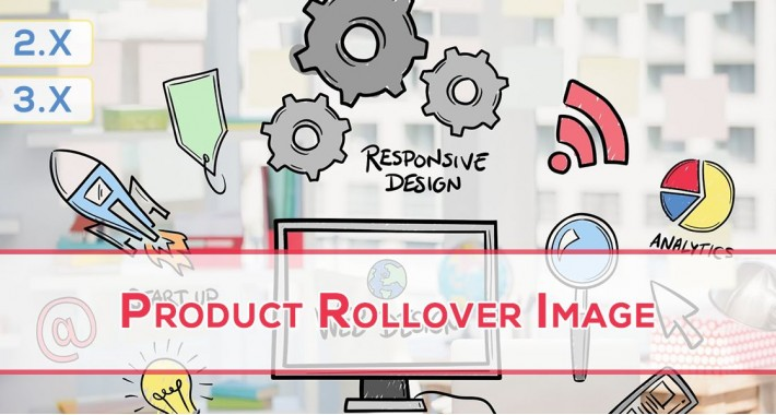 Rollover Image
