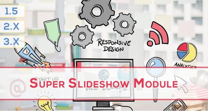 Super Slideshow