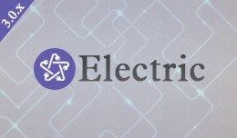 Electric - Electronics Store