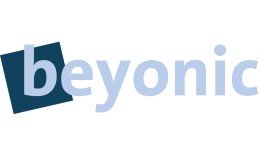Beyonic Mobile Payments