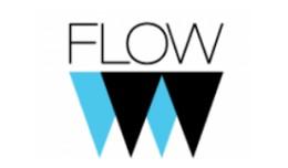 Flow Chile Pro 3.0 | OpenCart 3.0.x.x