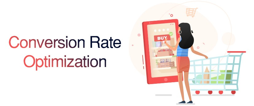 9 Conversion Rate Killers you Need to check today