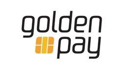 GoldenPay Payment Gateway OpenCart Extension