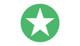 Product Reviews Widget - Reviews.co.uk
