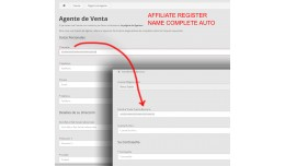 VQMOD - COMPLETE AUTO NAME IN THE NEW AFFILIATE ..