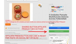 VQMOD - AFFILIATE SHARED BUTTON FRONTEND SEO AND..