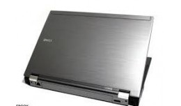 Dell 6410 laptop