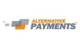 Alternative Payments Opencart Extension