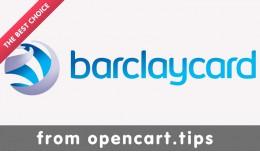 Barclaycard ePDQ ✅