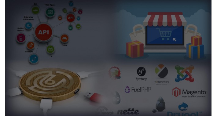 Buucoin Payment Gateway - BUU Merchant