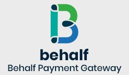 Behalf Payment Gateway