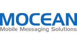 MoceanAPI SMS Notification