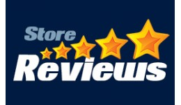 Store Reviews & Testimonials ★★★★★..