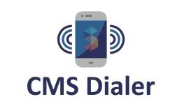 Opencart CMS Dialer Lightning