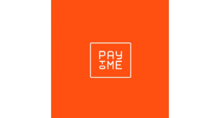 PayToMe - https://pay2me.world
