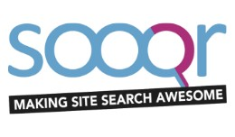 Sooqr Instant Site Search