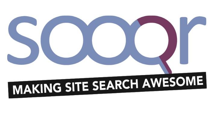 Sooqr Instant Site Search
