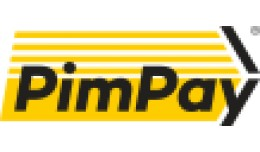 PimPay payment for opencart 3.x.x