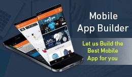 Opencart Android & iOS Native Mobile App Bui..
