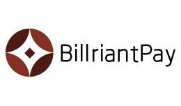 BillriantPay - Credit Card Payment