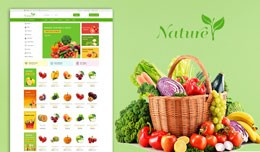 Nature-organic-farm-food-opencart3