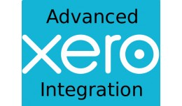 Opencart Advanced Xero Integration