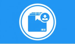 Opencart Product Mass Upload