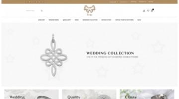 Esefan Jewellery