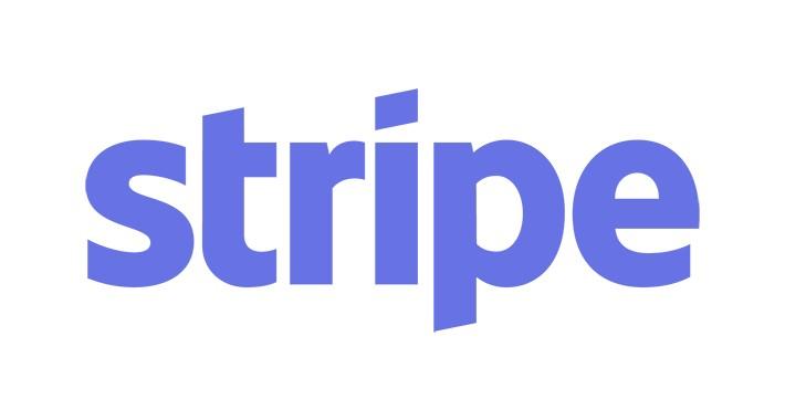 Stripe Payment Gateway(OC 2.x.x.x / Latest Stripe API)