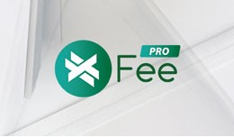 X-Fee/Discount Pro (Fee/Discount)