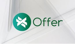X-Offer / Optional fee