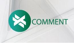 X-Comment: Comment Templates & Quick Status ..