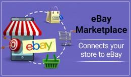 OpenCart eBay Marketplace Integration