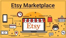 OpenCart Etsy Marketplace Integration