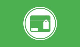 Opencart Multi Vendor Marketplace Product Label