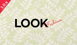 Look Fashion Store