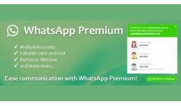 Whatsapp Premium