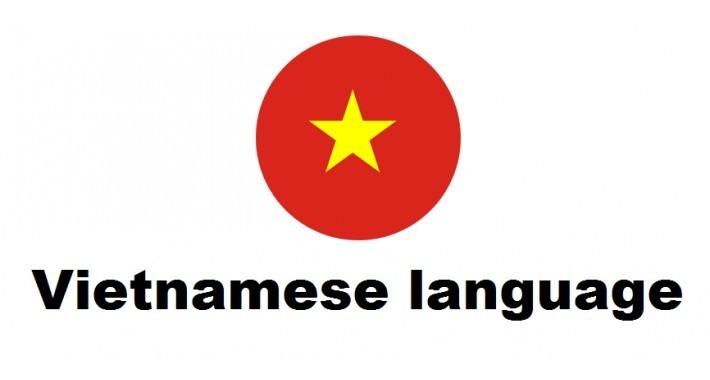 Full Ngôn Ngữ Tiếng Việt Cho Opencart 3.0.3.1