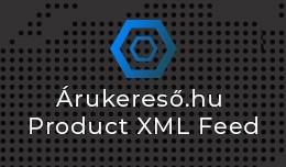 Árukereső.hu Feed / Értékesítési csatorna