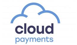 Платёжный модуль  CloudPayments �..