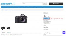 PDF Product Description