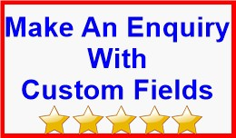 Make An Enquiry With Custom Fields