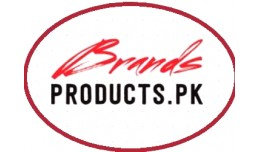 Brands Products.pk