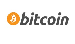 Bitcoin Direct Payment Method